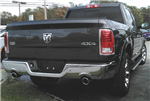 2018 Ram 1500 Crew Cab 4x4 Pickup #E20209 - photo 2