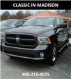 2018 Ram 1500 Crew Cab 4x4 Pickup #E20259 - photo 1