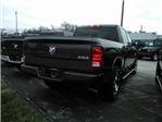 2018 Ram 1500 Crew Cab 4x4 Pickup #E20259 - photo 2