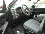 2018 Ram 1500 Crew Cab 4x4 Pickup #E20259 - photo 4