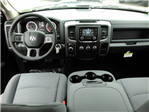 2018 Ram 1500 Crew Cab 4x4 Pickup #E20259 - photo 5