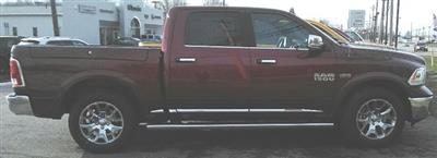 2018 Ram 1500 Crew Cab 4x4, Pickup #E20388 - photo 3