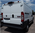 2018 ProMaster 1500 Standard Roof, Cargo Van #E20837 - photo 3