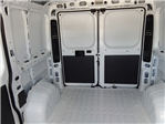 2018 ProMaster 1500 Standard Roof FWD,  Empty Cargo Van #E20837 - photo 8