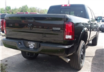 2018 Ram 2500 Crew Cab 4x4,  Pickup #E20864 - photo 2