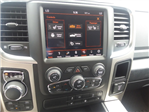 2018 Ram 1500 Crew Cab 4x4,  Pickup #E20898 - photo 10