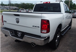 2018 Ram 1500 Crew Cab 4x4,  Pickup #E20898 - photo 2