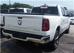 2019 Ram 1500 Crew Cab 4x4,  Pickup #E21013 - photo 1