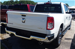 2019 Ram 1500 Crew Cab 4x4,  Pickup #E21087 - photo 2