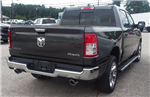 2019 Ram 1500 Crew Cab 4x4,  Pickup #E21151 - photo 2
