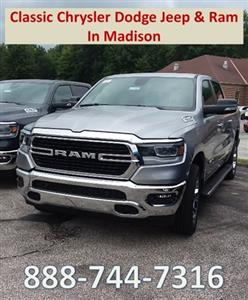 2019 Ram 1500 Crew Cab 4x4,  Pickup #E21205 - photo 1