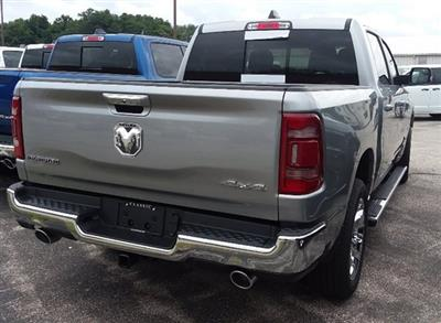 2019 Ram 1500 Crew Cab 4x4,  Pickup #E21205 - photo 2
