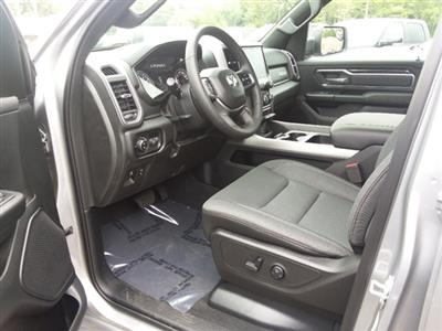 2019 Ram 1500 Crew Cab 4x4,  Pickup #E21205 - photo 4