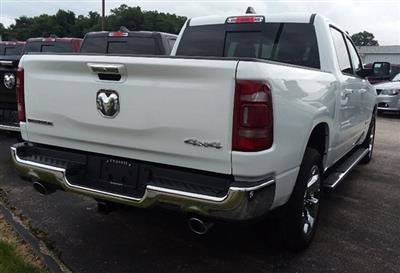 2019 Ram 1500 Crew Cab 4x4,  Pickup #E21206 - photo 2