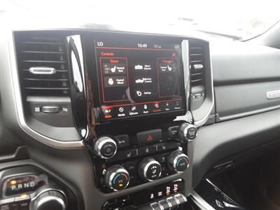 2019 Ram 1500 Crew Cab 4x4,  Pickup #E21206 - photo 9