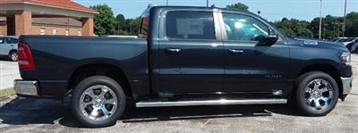 2019 Ram 1500 Crew Cab 4x4,  Pickup #E21211 - photo 3