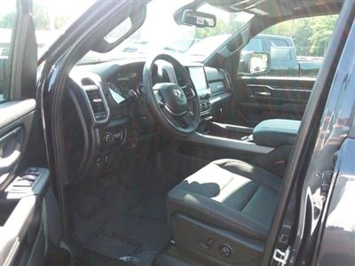 2019 Ram 1500 Crew Cab 4x4,  Pickup #E21211 - photo 5