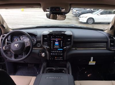 2019 Ram 1500 Crew Cab 4x4,  Pickup #E21386 - photo 12