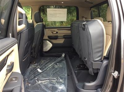 2019 Ram 1500 Crew Cab 4x4,  Pickup #E21386 - photo 18