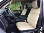 2019 Ram 1500 Crew Cab 4x4,  Pickup #E21386 - photo 11