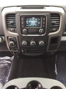 2019 Ram 1500 Crew Cab 4x4,  Pickup #E21394 - photo 13