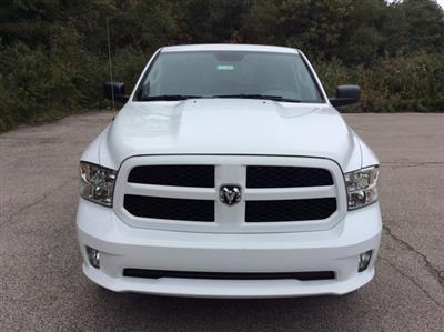 2019 Ram 1500 Crew Cab 4x4,  Pickup #E21394 - photo 3