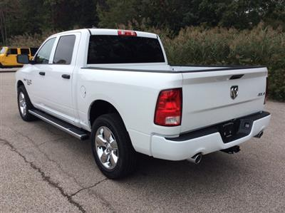 2019 Ram 1500 Crew Cab 4x4,  Pickup #E21394 - photo 2