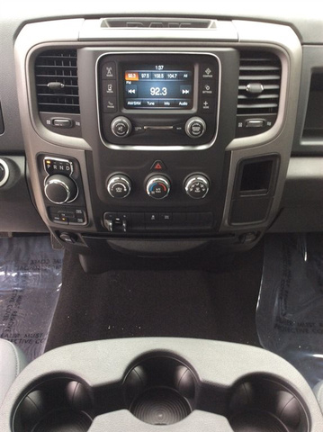 2019 Ram 1500 Crew Cab 4x4,  Pickup #E21395 - photo 13