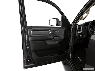 2019 Ram 1500 Crew Cab 4x4,  Pickup #E21558 - photo 3