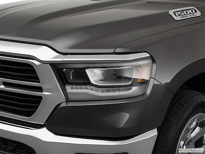 2019 Ram 1500 Crew Cab 4x4,  Pickup #E21558 - photo 5