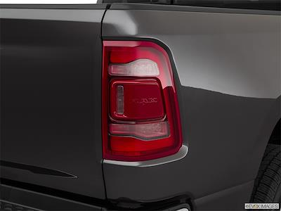 2019 Ram 1500 Crew Cab 4x4,  Pickup #E21558 - photo 6