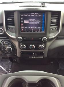 2019 Ram 1500 Crew Cab 4x4,  Pickup #E21589 - photo 13