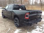2019 Ram 1500 Crew Cab 4x4,  Pickup #E21598 - photo 2