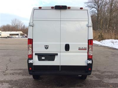 2019 ProMaster 2500 High Roof FWD,  Empty Cargo Van #E21627 - photo 6