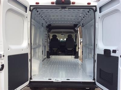 2019 ProMaster 2500 High Roof FWD,  Empty Cargo Van #E21627 - photo 2