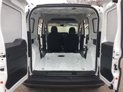 2019 ProMaster City FWD,  Empty Cargo Van #E21799 - photo 2