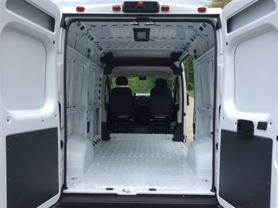 2019 ProMaster 1500 High Roof FWD,  Empty Cargo Van #E22022 - photo 2