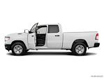 2019 Ram 1500 Quad Cab 4x4,  Pickup #E22061 - photo 1