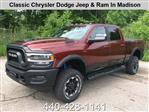 2019 Ram 2500 Crew Cab 4x4,  Pickup #E22081 - photo 1