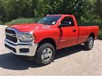 2019 Ram 2500 Regular Cab 4x4,  Pickup #E22132 - photo 1