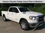 2019 Ram 1500 Quad Cab 4x4,  Pickup #E22226 - photo 1