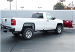 2016 Sierra 2500 Regular Cab 4x4, Pickup #38000 - photo 1