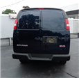 2017 Savana 2500, Cargo Van #38311 - photo 4