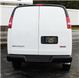 2017 Savana 2500 Cargo Van #38416 - photo 3