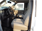 2017 Savana 3500 Cargo Van #38467 - photo 6
