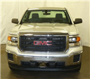 2015 Sierra 1500 Regular Cab, Pickup #38699A - photo 3