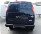 2017 Savana 2500, Cargo Van #39244 - photo 4
