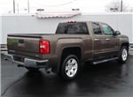 2015 Sierra 1500 Double Cab 4x4 Pickup #39486A - photo 2