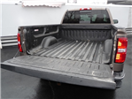 2015 Sierra 1500 Double Cab 4x4 Pickup #39486A - photo 9