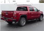 2018 Sierra 1500 Crew Cab 4x4 Pickup #39489 - photo 2